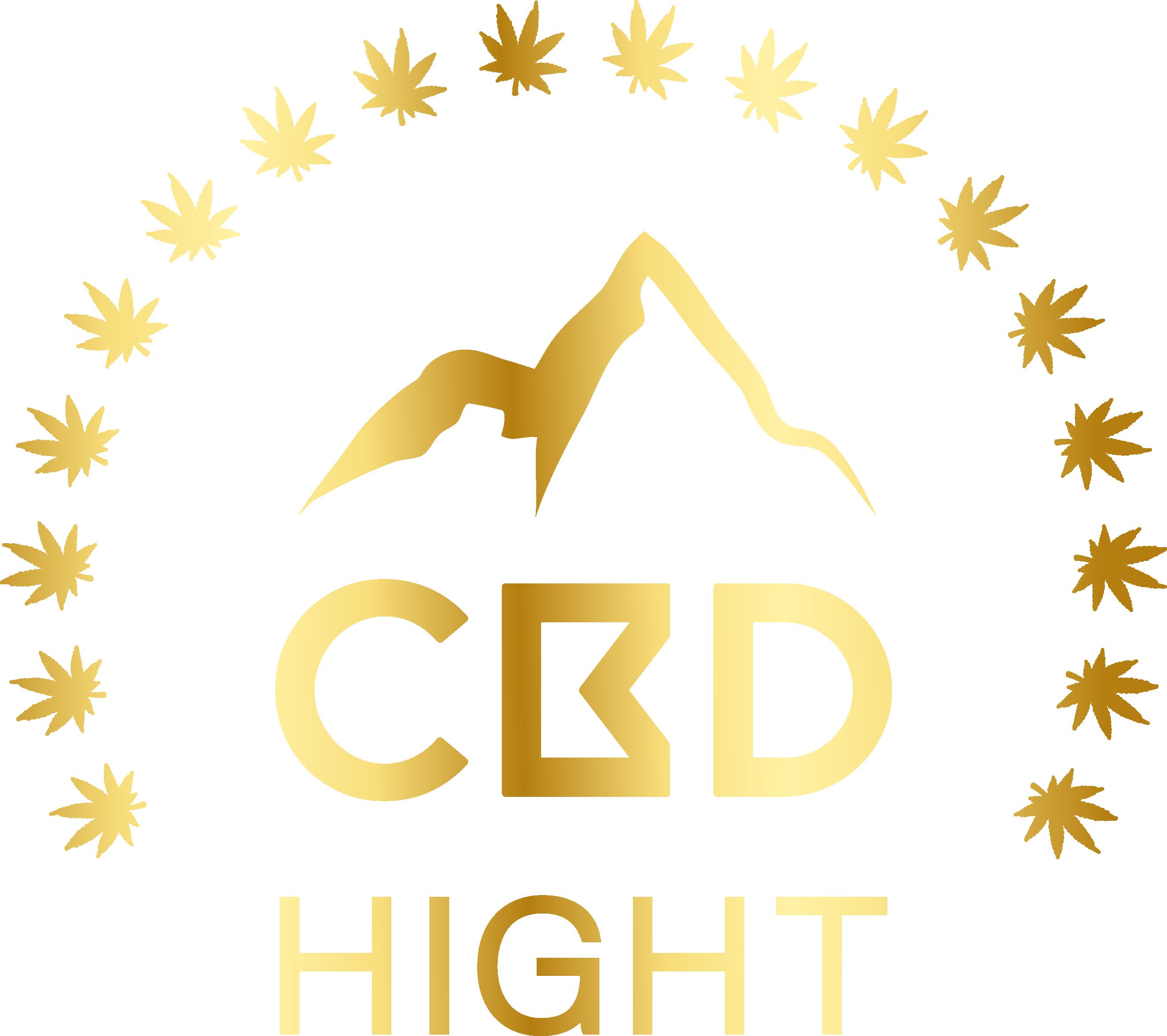 CBD olej Broad Spectrum 10% bez THC