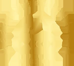 CBDhight.sk